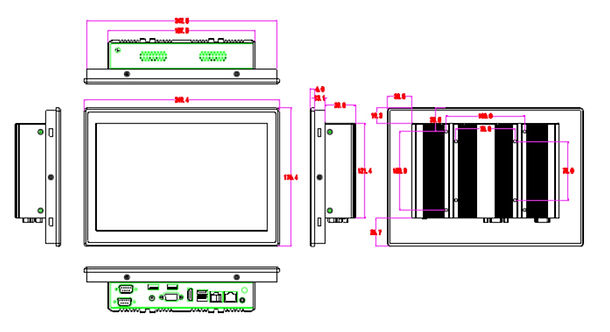 EPCT101.jpg