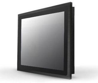 """10.1""""TFT-LCD Touch Monitor"""