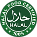 201-2015492_adding-this-field-100-halal-