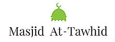 masjid-at-tawhid-logo.png