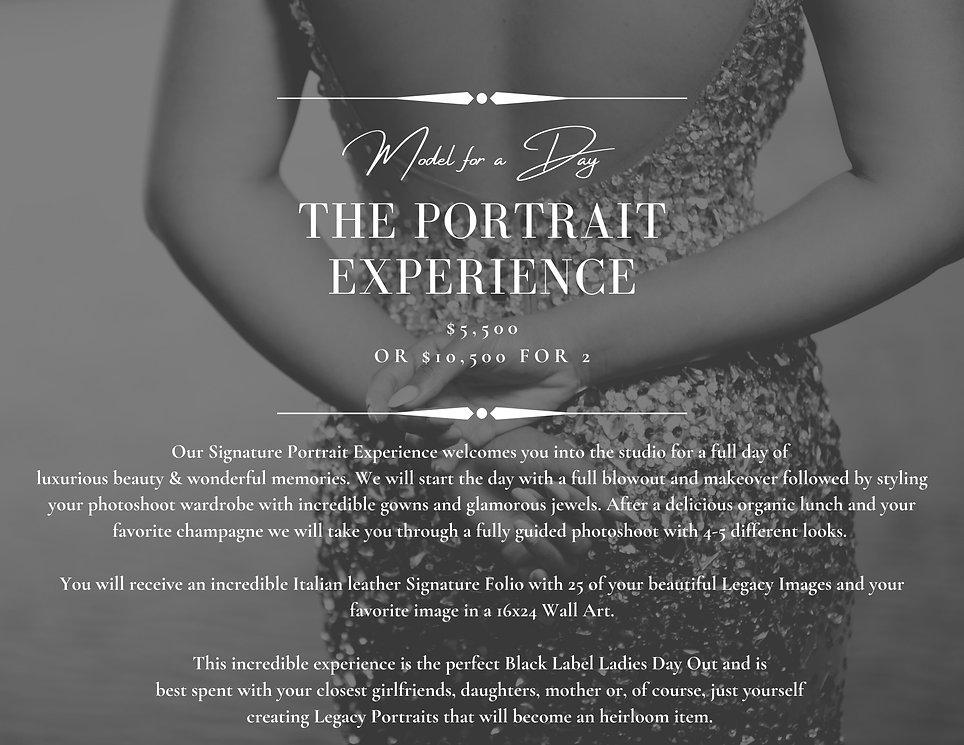 The Portrait Experience (1).jpg