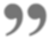 quotation-marks-png-quotation-marks-tran