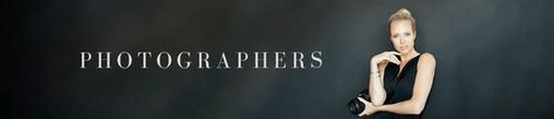photographers image.jpg