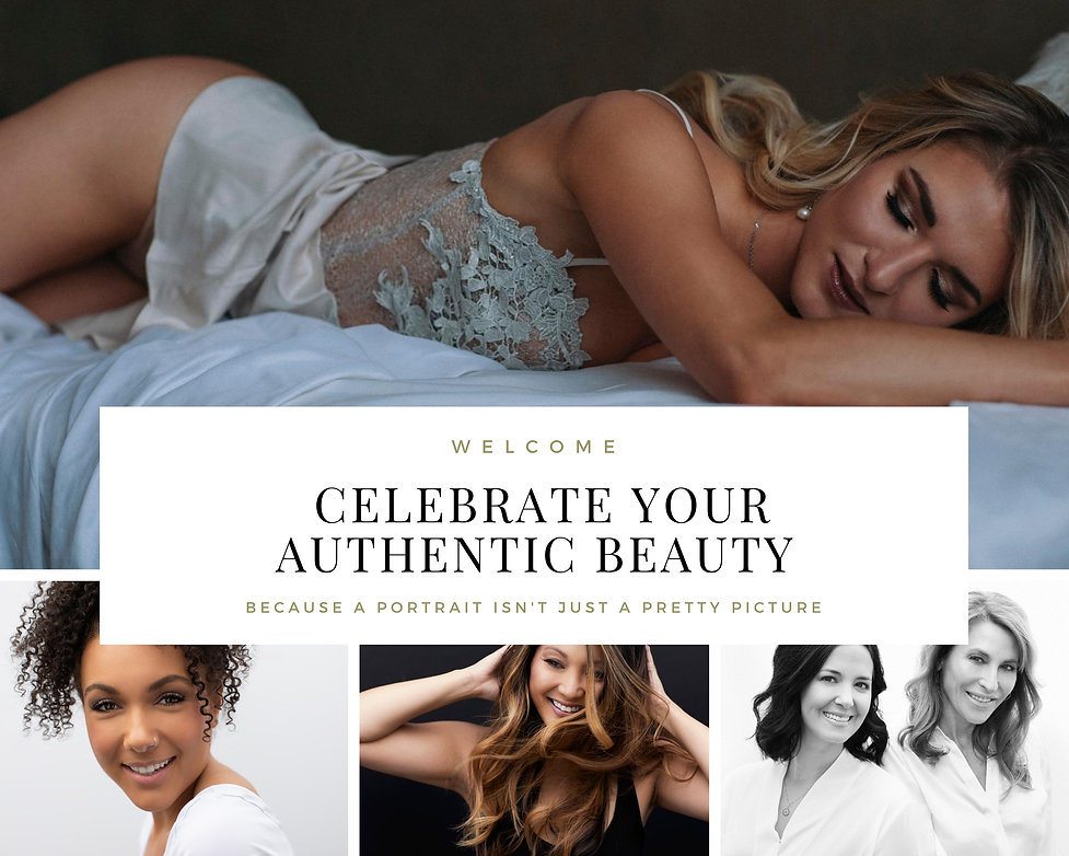Celebrating Your Authentic Beauty.jpg