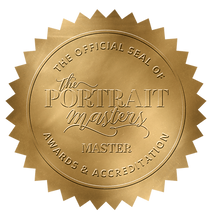 TPM Acceditation Badge - Master (Gold Se