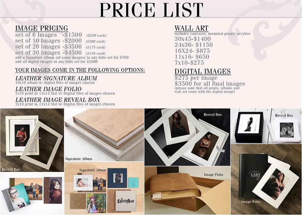 ASP 2020 pricing.jpg