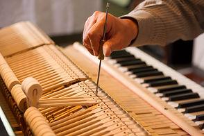 PianoRepair.jpg
