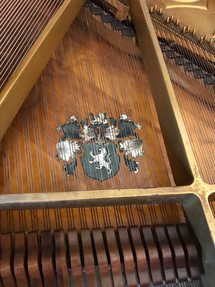 pianotuningsample