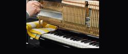 PianoTuning1b