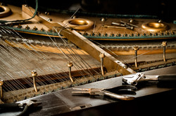 Piano_Insides