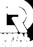 DR Metal Design Logo