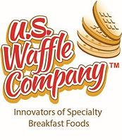 USWaffle_LOGO_Innovators.jpg