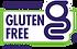 GFCO_FullLogo_PurpleGreen_CMYK%20-%20R_e