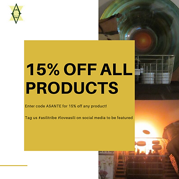 15% OFF ALL PRODUCTS.png