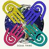 soul-tribe.jpg