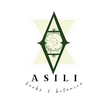 logo-ot2.png