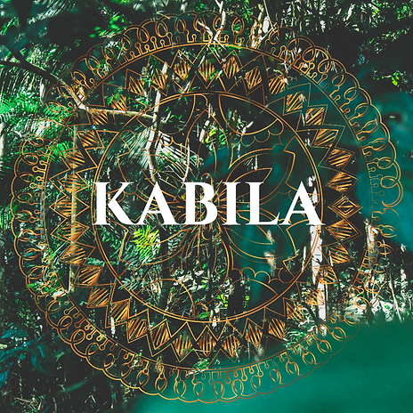 kabila.png