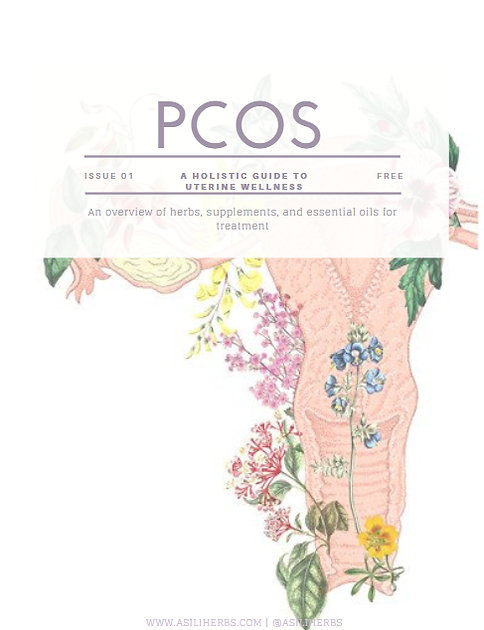 pcos-cover.png