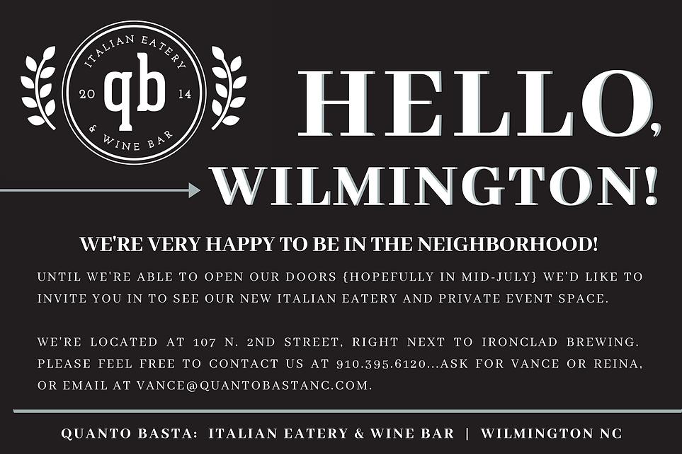 HELLO, WILMINGTON! Postcard 7_2020.png