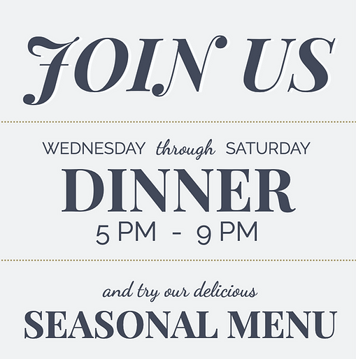 Join us for dinner at Spring House.png