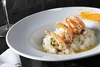 Shrimp Scampi Risotto QB Wilmington.jpg