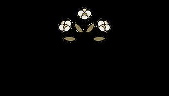 TT Full Logo Color.png