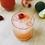 Thumbnail: Raspberry Red Pepper Paloma