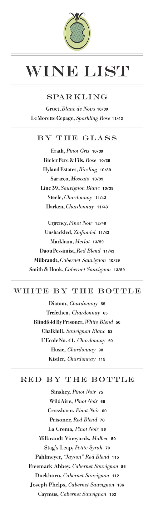 Spring House Winter Wine List 2021.png