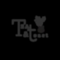 TEA & TOAST (16).png