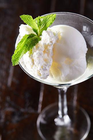 QB_Wilmington_Dessert.jpg