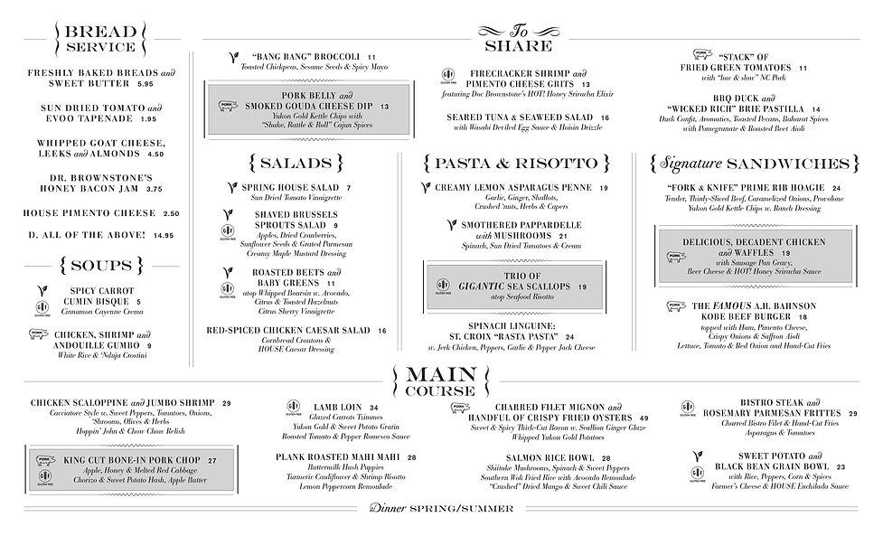Dinner Menu SPRING_SUMMER 2021.jpg