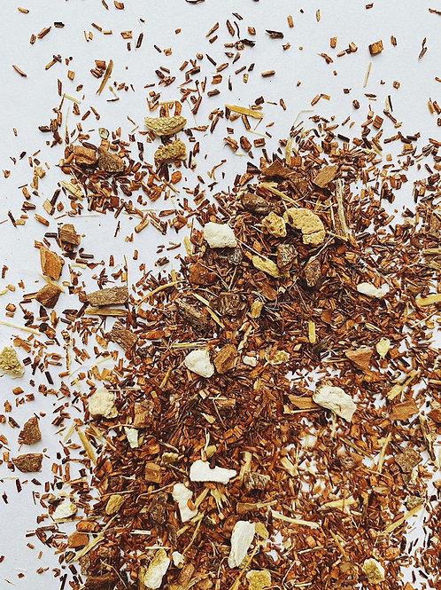 Apple Pie Rooibos Herbal