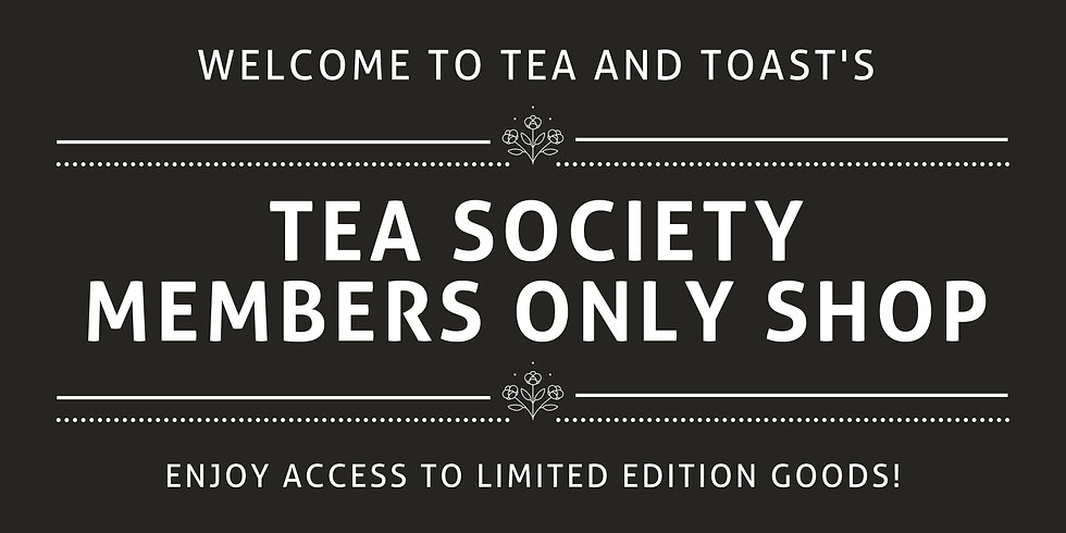 Tea Society Banner.jpg