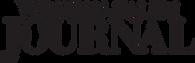 winston-salem-journal-logo.png