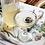 Thumbnail: Elderflower French Gimlet