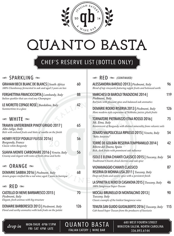 QB DOWNTOWN Wine Menu 7.2019.pdf-1.jpg