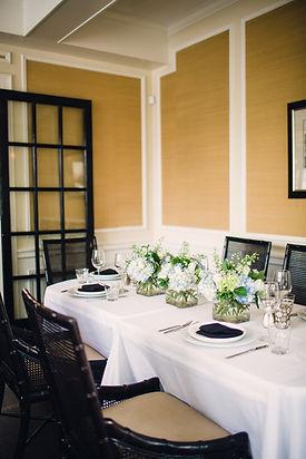 Magnolia Room at Spring House.jpg