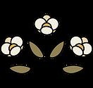 TT Flower Icon.png
