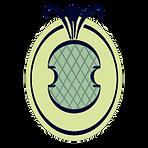 Pineapple Logo.png