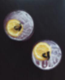 CF2357D2-52F7-45B3-9E59-43B16822FF5C.jpe