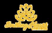 Smiling Heat Wellness Logo