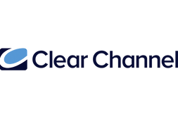ClientLogo-ClearChannel.png