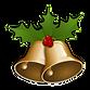 Christmas_bells.png
