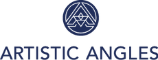 Artistic Angles Logo