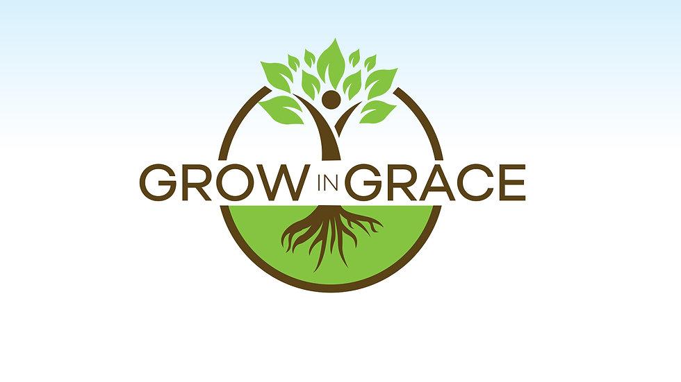 GrowInGrace_Centered_Blank-1.jpg