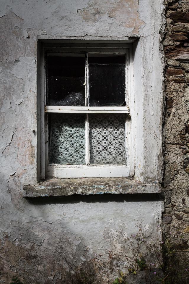 Ardara Window