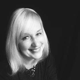 Judith Kimber