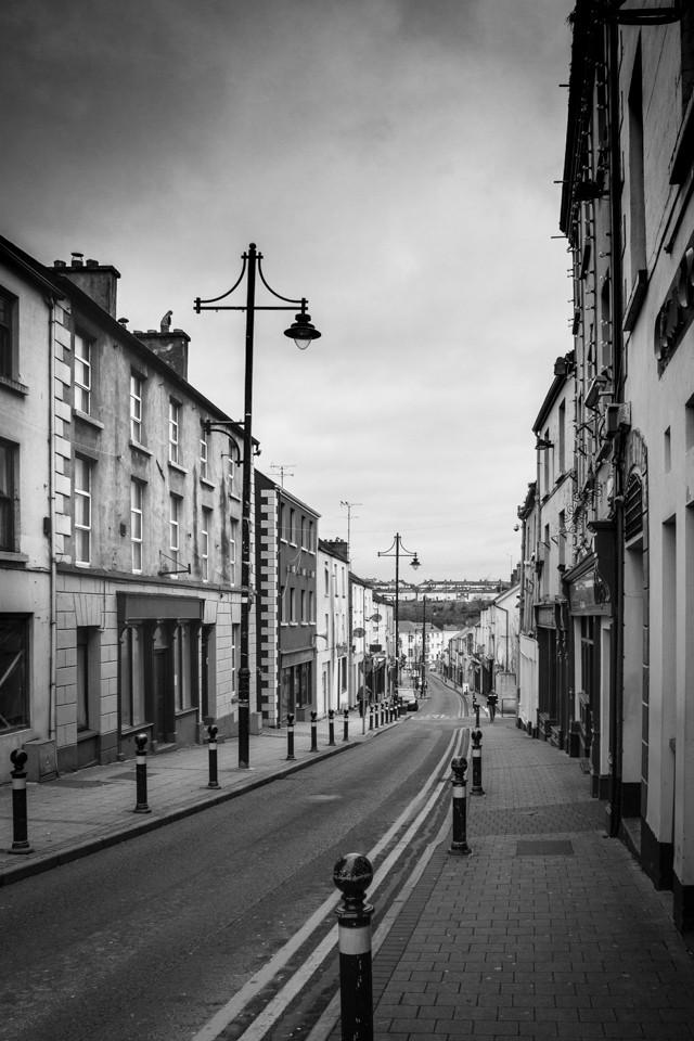 Main Street II