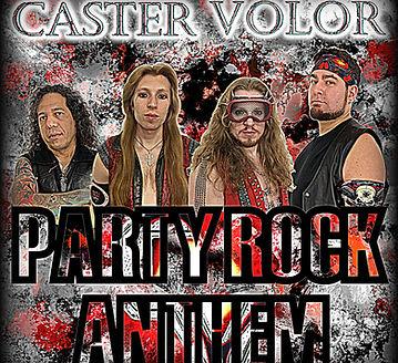 Party Rock Anthem CDBaby.jpg