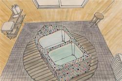 ニュー浴場3
